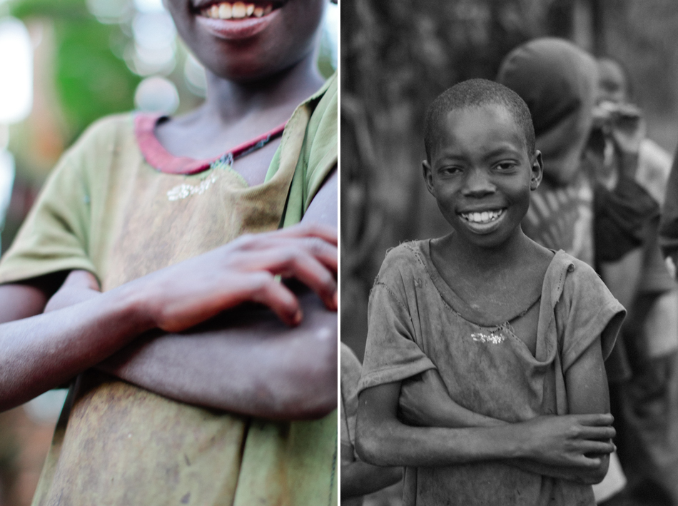 poverty, living with poverty, poverty in east africa, poverty in burundi, long miles coffee project