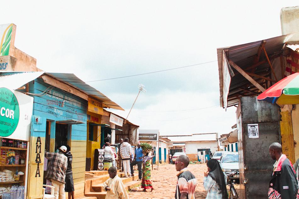 burundi-town