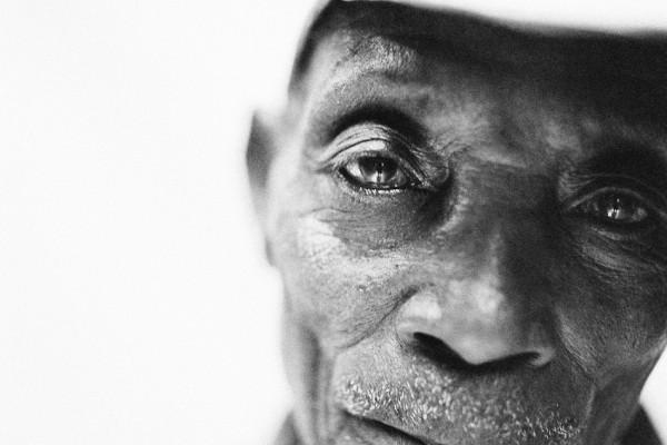 Burundi Coffee Farmer Story | Rosato Rugoke