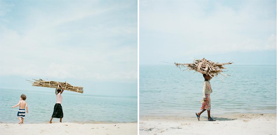 long miles coffee project, burundi beaches, bujumbura beaches, things to do in burundi