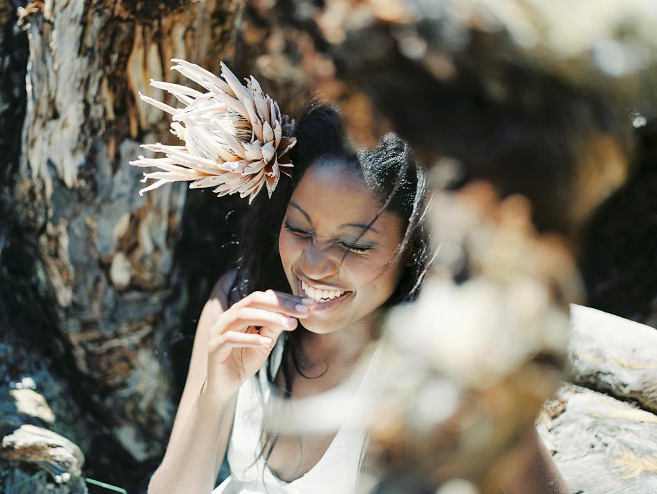 Hasselblad 501c, Portra 400, Fuji 400, Mamiya 645 Pro TL, Cape Town Photographer