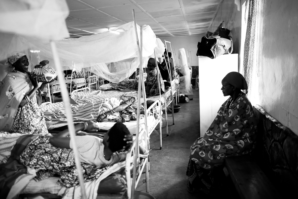 burundi healthcare, burundi health care, burundi, burundi photographer, long miles coffee project