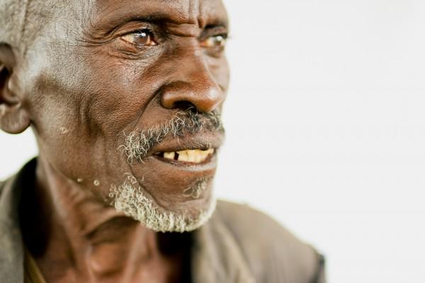 Burundi Coffee Farmer Story: Charles Ndayishimiye