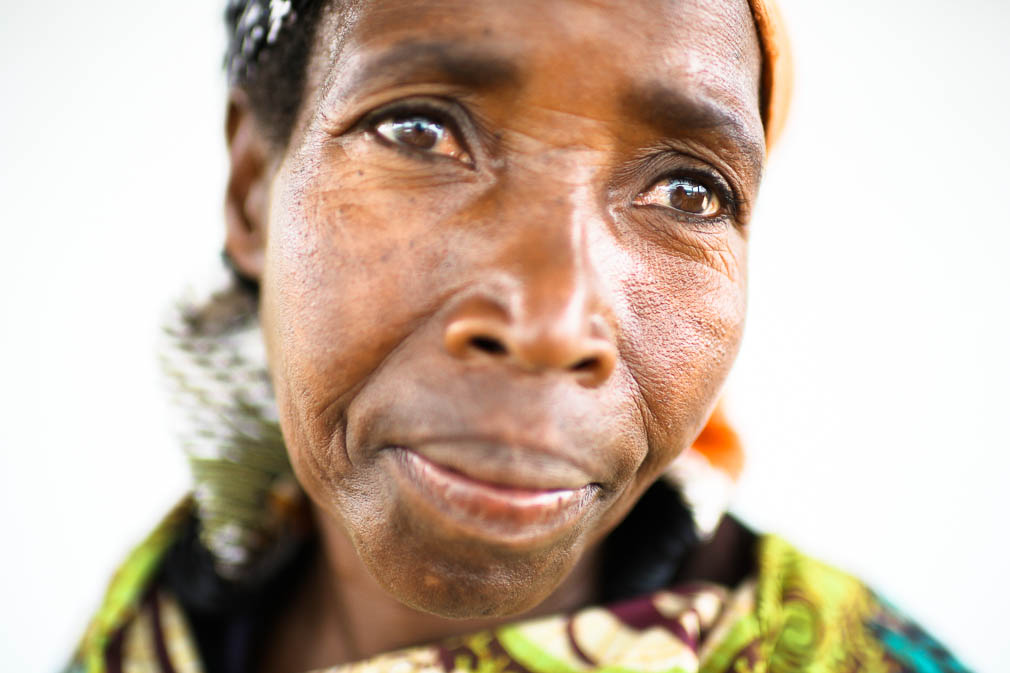 burundi coffee, coffee farmer, burundi, specialty coffee, coffee origin,