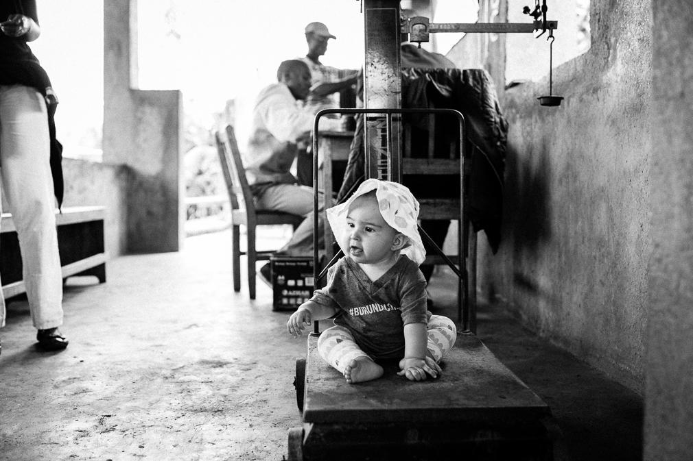 burundi coffee, coffee harvest